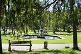 De Waal Park