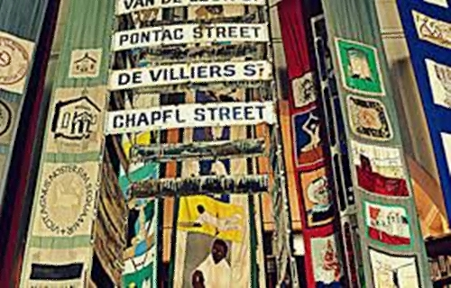 district-six-cape-town