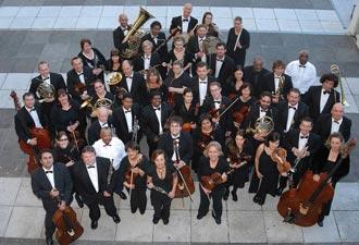 Cape Philharmonic Orchestra