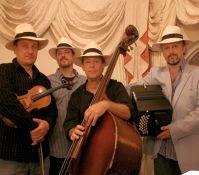 Tango Ensemble