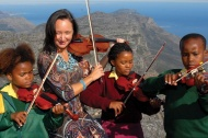 symphony14 youth orchestra