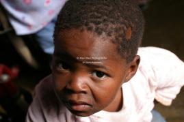 HIV-AIDS-Children