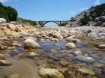 liesbeek bridge