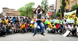 ancyl march