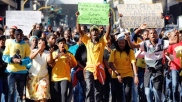 Ancyl-march
