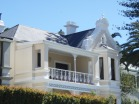Cape Malay House Near Daily Deli