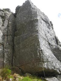 Rock Climber's Fun!