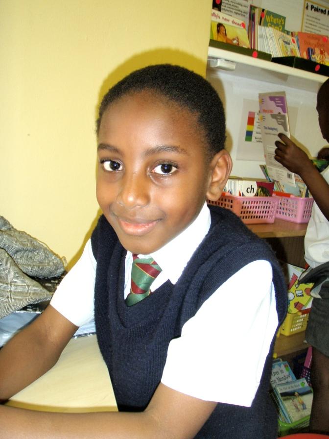 Vusumzi Sekhosana