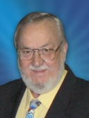 Watty Watson Caucus Chairman