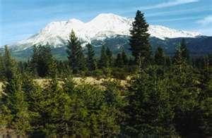 Sentinel Rock Trail