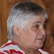 Tariana Turia Maori Party