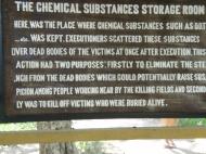 Chemical Substances