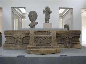 Cham Museum