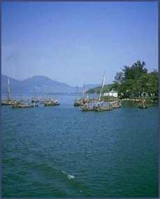 Đà Nẵng Harbor