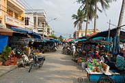 Hoi An Public Market
