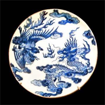 Vietnamese Ceramics