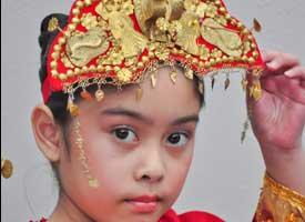asian festival7