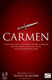 carmen_poster