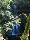 Double Falls