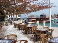 Datca Cafe