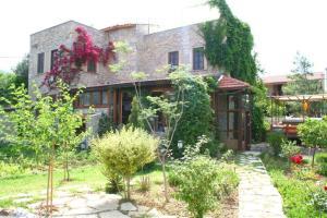 Eski Datca HOUSE
