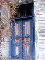 Turkish Door - Flickr
