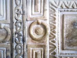 Turkish Door - Wikipedia