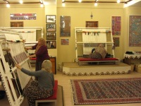 Master Carpet Masters