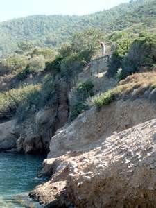 Black Island Cove