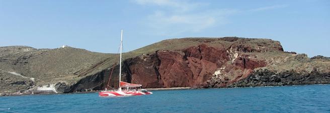 Catamaran Best