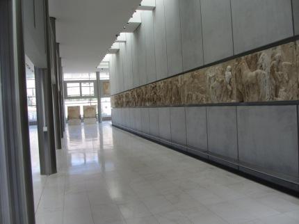 museum6