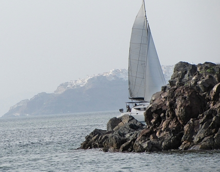 Sailboat Best