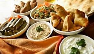 turkish mezes1