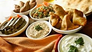 turkish mezes1