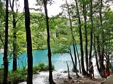 lakes4