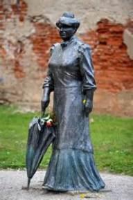 Marija Jurić