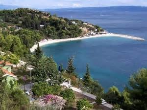 Ben Beach Marjan