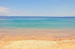 Strymonikos Bay