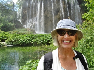 sue waterfalls