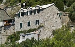 vas village