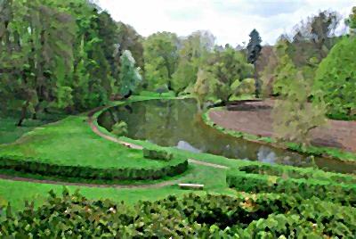 castle park1