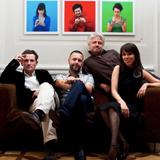 kozma-orsi-quartet