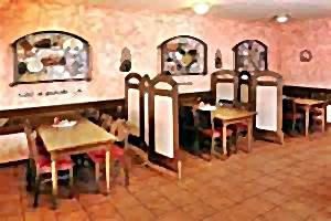 Masné krámy Restaurant