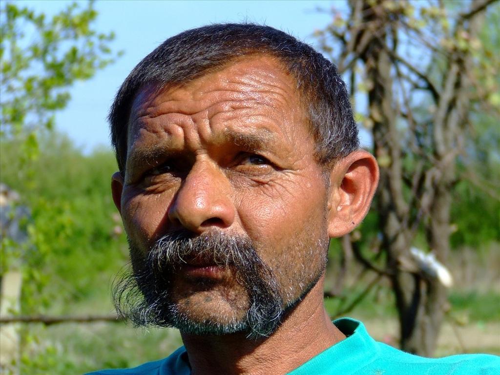 July 2013 suemtravels for Man arredamenti roma