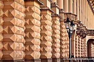 Cernin Palace