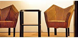 Cubist Furniture