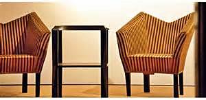 Cubist Furniture