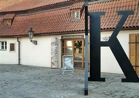 kafka museum4