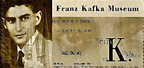 kafka museum5