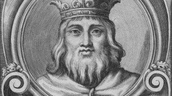 King Wenselas